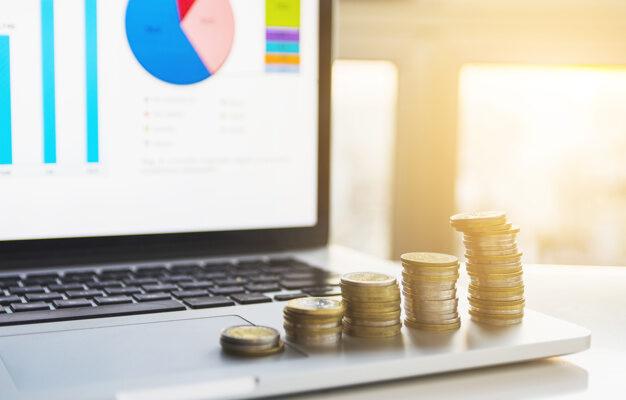 Finanzas personales y eficiencia económica