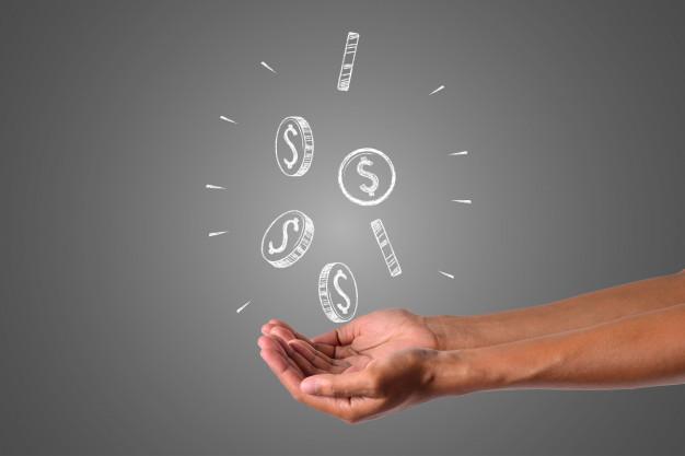 beneficios de invertir en afore