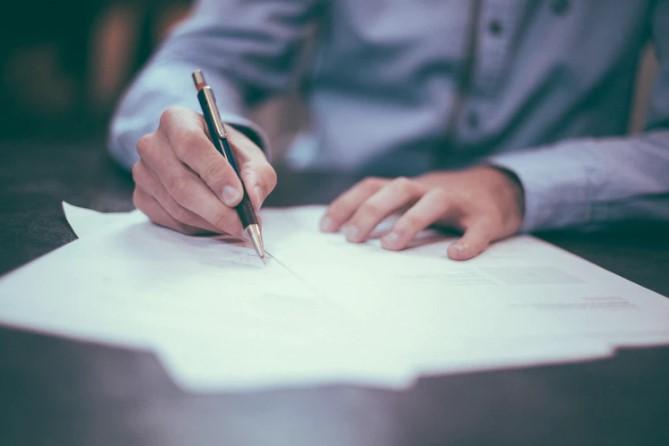 testamento y previsión patrimonial