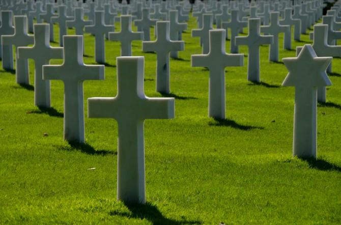 cobertura de asistencia funeraria