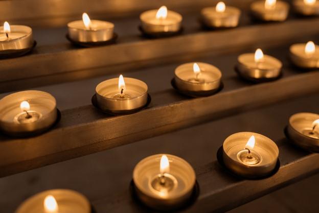 creencias sobre la cremacion