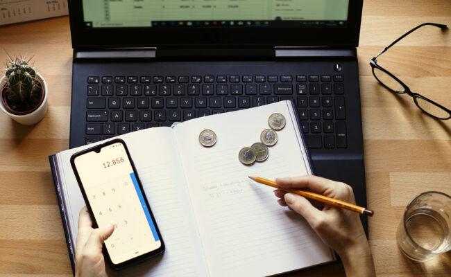 estrategia de ahorro para estudios universitarios