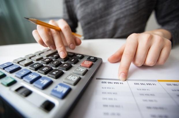 pasos para ahorro efectivo
