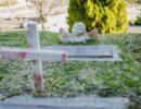 cobertura-de-seguro-de-gastos-funerarios