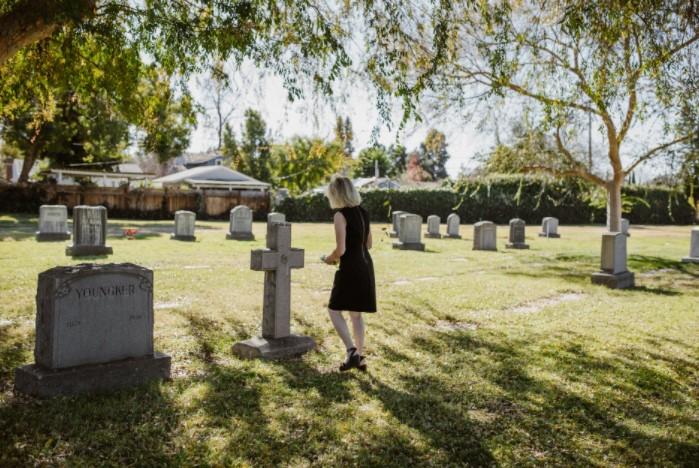 consideraciones de seguro de gastos funerarios